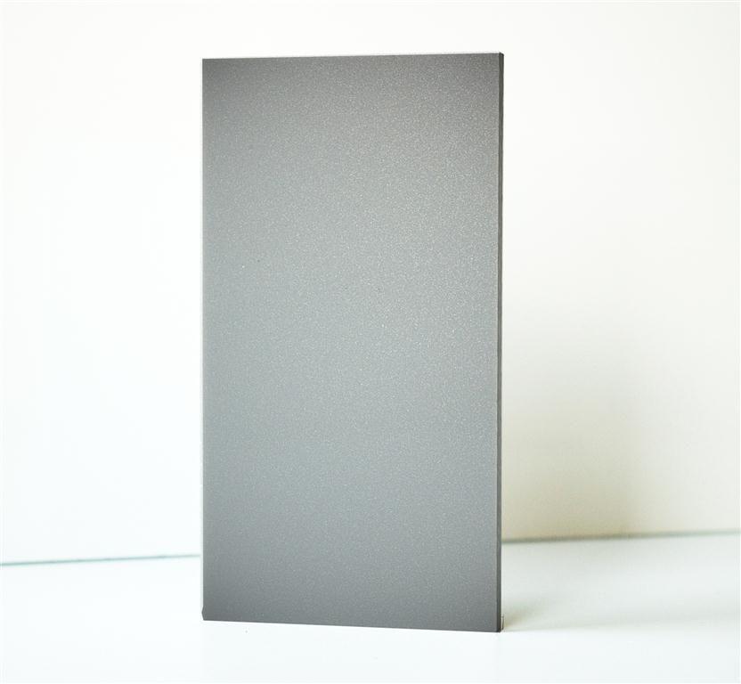 Pannelli plexiglass per doccia pannelli decorativi for Sgabello plexiglass doccia