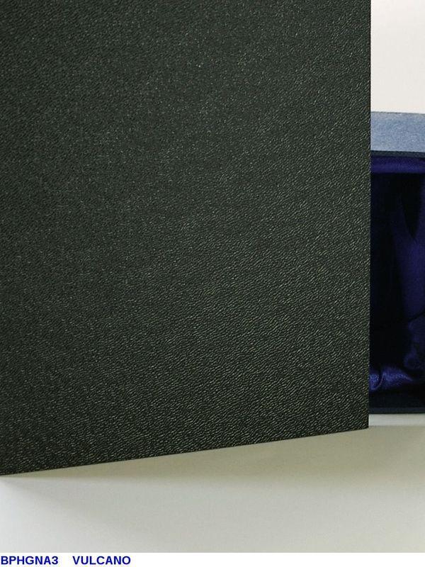 Pannelli Divisori Per Esterni In Plastica.Lastre In Plastica Per Bricolage Bordure Per Giardino E Box Doccia
