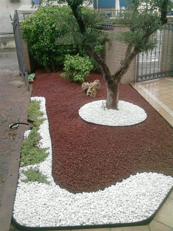 Bordure per giardino bordure per giardino gpeln42 for Divisori da giardino